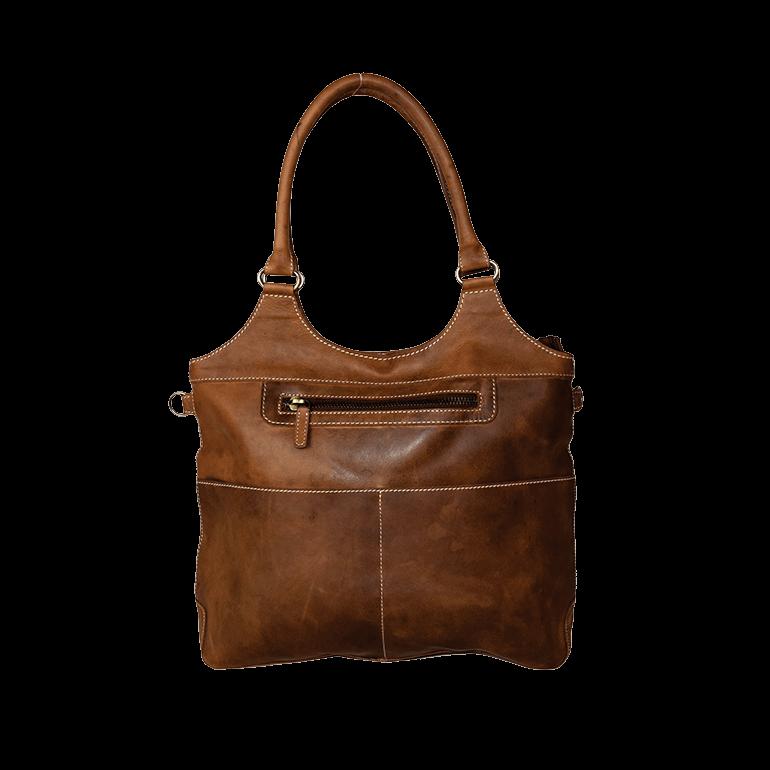 alt=rugged-earth-bag-199010