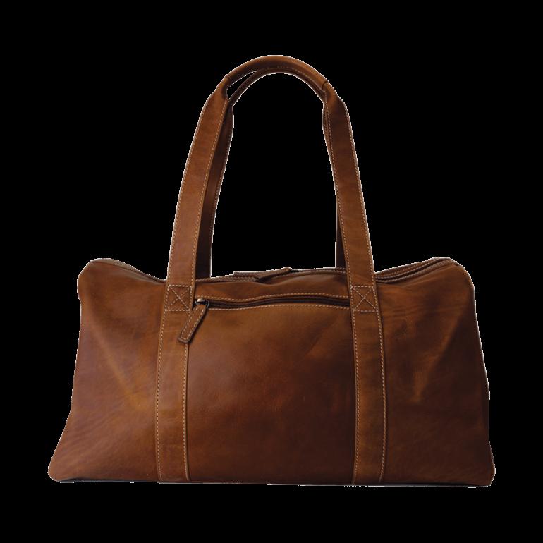 alt=rugged-earth-duffle-bag-199042